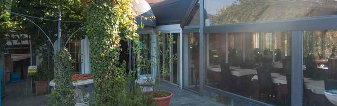 le-vigne-veranda2