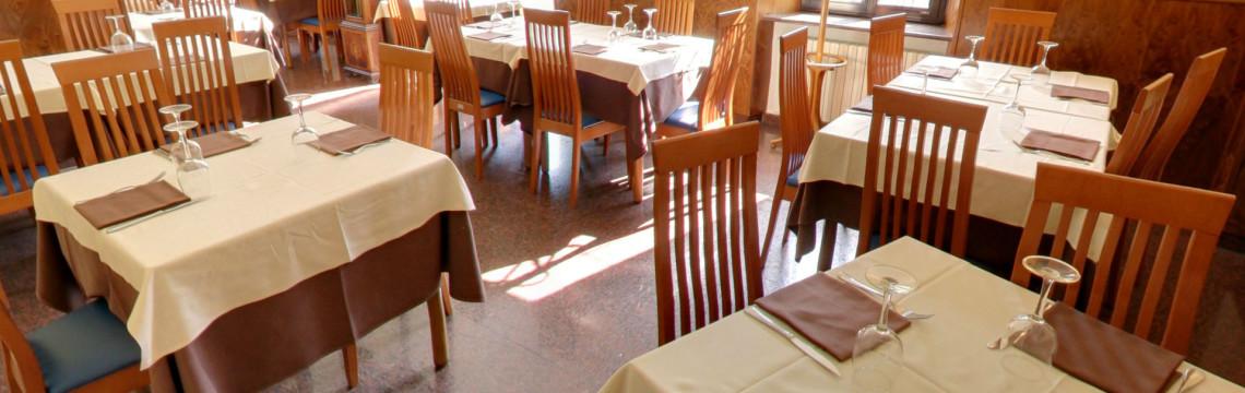 parallax_restaurant